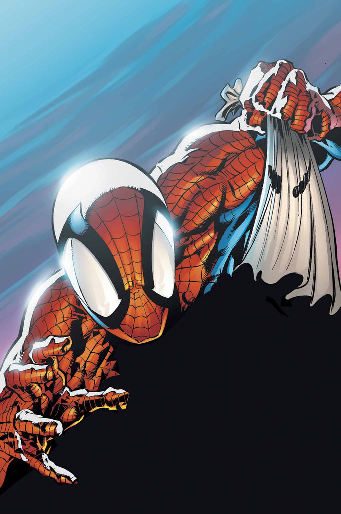 Amazing Spider-Man (Vol 2 2004) #511