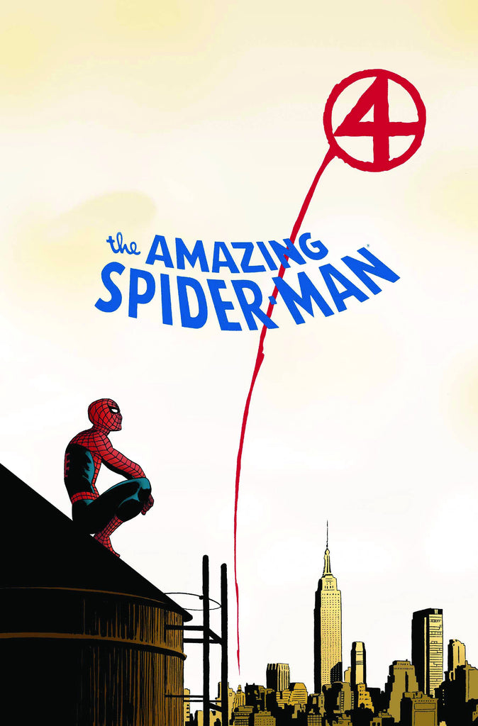 Amazing Spider-Man (Vol 2 2011) #657
