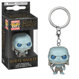 Pocket POP Got - White Walker