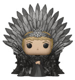 POP GOT - Throne Cersei