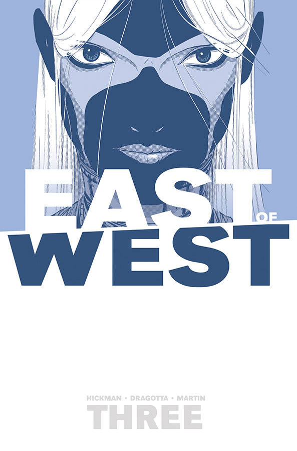 East Of West TP Vol 03
