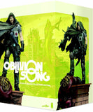 Oblivion Song #1 Limited Collectors Edition