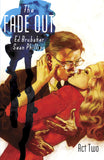 FADE OUT TP VOL 02 (MR)