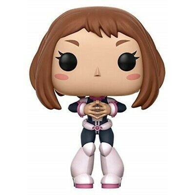 POP MHA - Ochaco