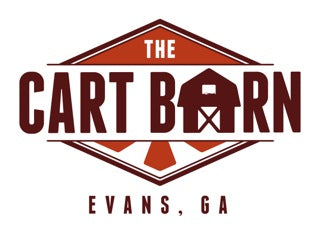 The Cart Barn