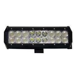 "10"" Dual Row LED Light Bar"