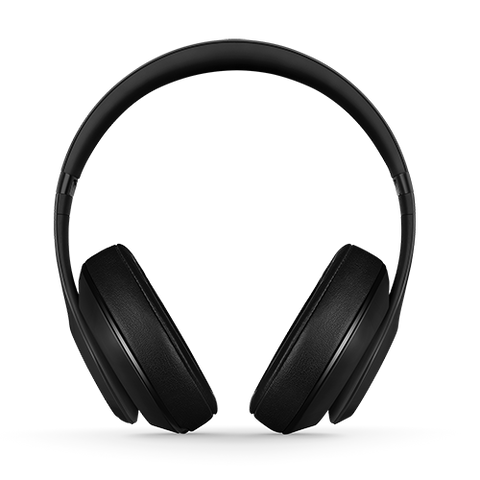 Everything You Need To Know About True Wireless Headphones In 2020 Rowkin