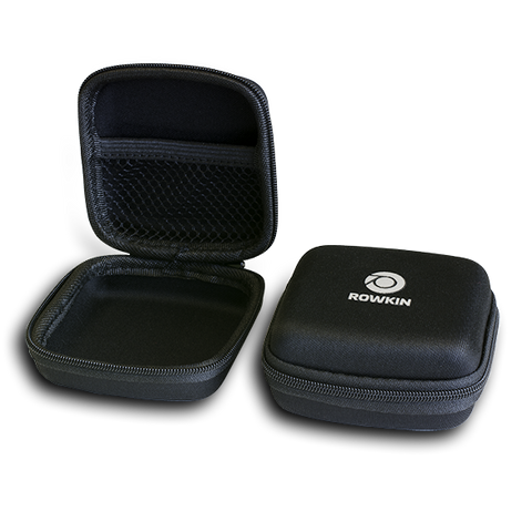 Rowkin Carrying Case