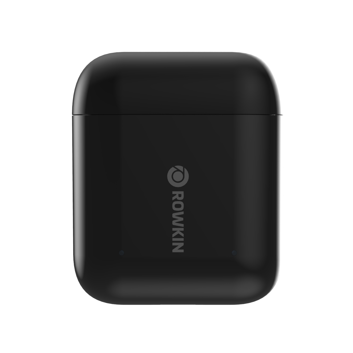 Rowkin Micro Touch - Charging Case