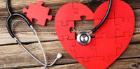 5 WAYS TO IMPROVE LIVING WITH HEART DISEASE