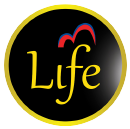 Life Pill Laboratories