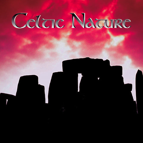Celtic Nature - Naturescapes Music