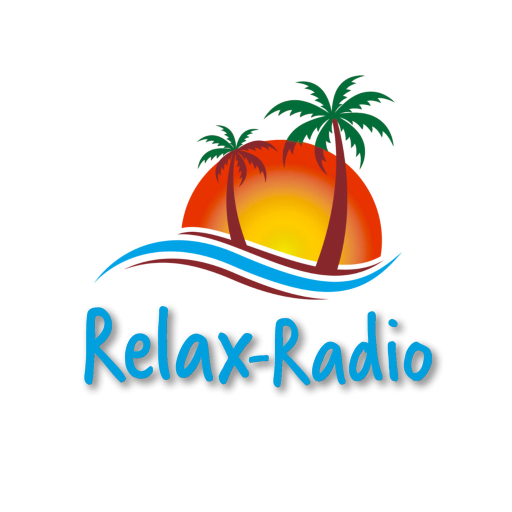 Relax-Radio Annual License Business