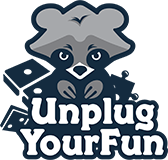 Unplug Your Fun