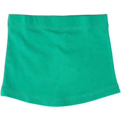 More Than a Fling Jade Skirt