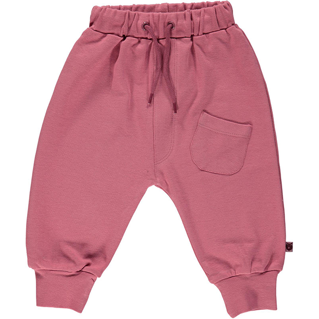Smafolk Messa Rose Pants