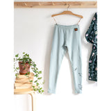 Modeerska Huset Fox Leggings