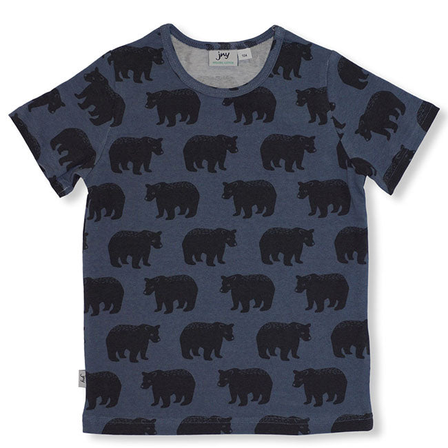 JNY Bearline T-Shirt