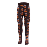 Slugs & Snails Fox Tights