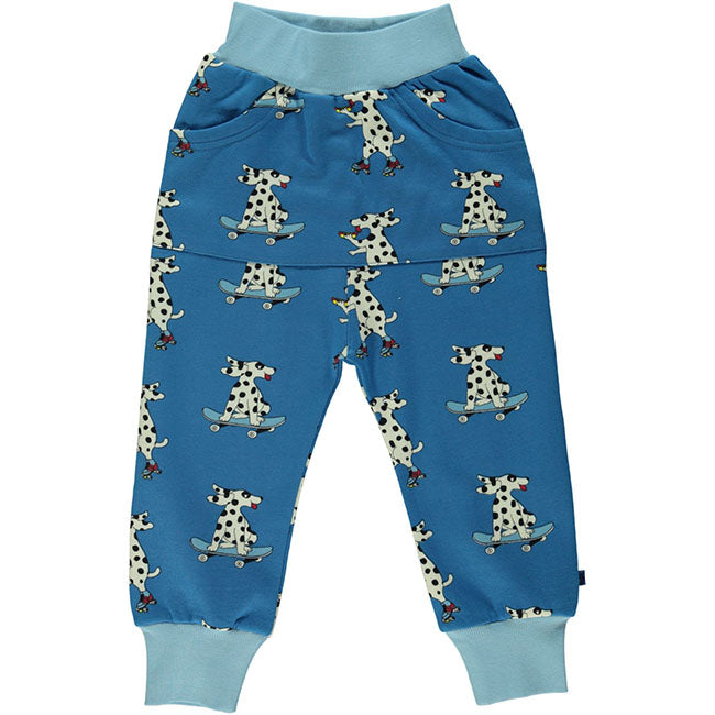 Smafolk Cool Dog Sweatpants