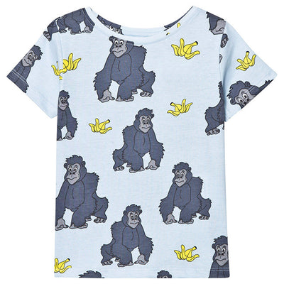 Tao & Friends Gorillan T-Shirt