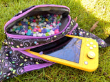 Soot Sprites Fanny Pack! PREORDER