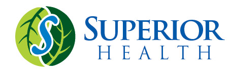 Superior Health Supplements