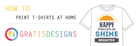 how to great tips to print free t shirt designs on your apparel at - Designing T Shirts At Home