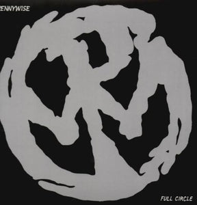 Pennywise - Full Circle LP