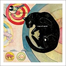 Superchunk - Cup of Sand 3 LPs