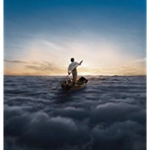 Pink Floyd - The Endless River - 2LP