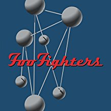 Foo Fighters - The Colour and the Shape - 2LP