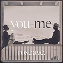 You+Me - roseave. - LP