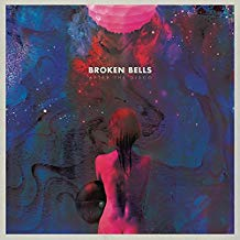 Broken Bells - After the Disco - LP