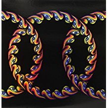Tool - Lateralus - 2LP