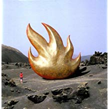 Audioslave - Self-titled - LP