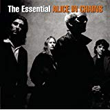 Essential Alice in Chains - 2 CDs