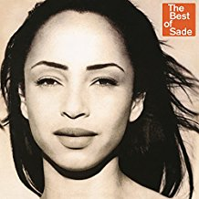 Sade - The Best of Sade - 2LPs