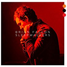 Brian Fallon - Sleepwalkers - 2 LP