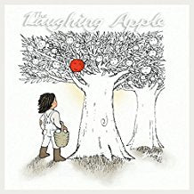 Cat Stevens - The Laughing Apple - 2 LP