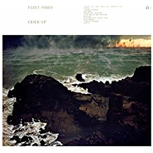 Fleet Foxes - Crack-Up - 2 LP