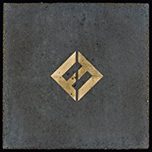 Foo Fighters - Concrete and Gold - 2 LP