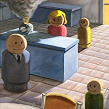 Sunny Day Real Estate - Diary - CD