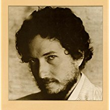 Bob Dylan - New Morning - LP