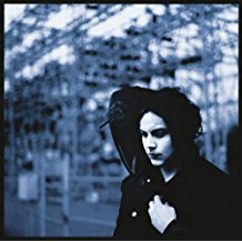 Jack White - Blunderbuss LP