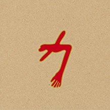 Swans - The Glowing Man - 3 LP
