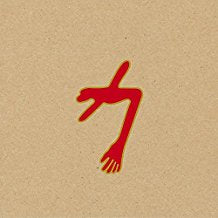 Swans - The Glowing Man - 2CD/DVD