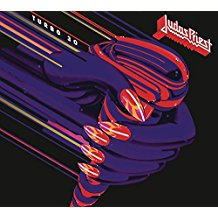 Judas Priest - Turbo 30: 30th Anniversary edition - LP