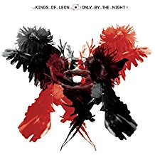 Kings of Leon - Only By the Night - 2LP