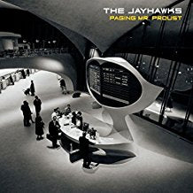 The Jayhawks - Paging Mr. Proust - LP